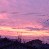 Asayake2
