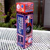 Coca_cola_hako