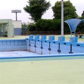 Pool_tuyu