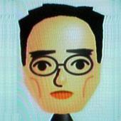 Wii_nigaoe