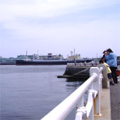 Yamasitakouen