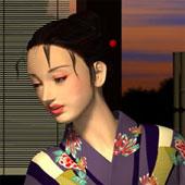yusuzumi
