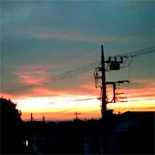 aki_yuyake.jpg